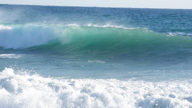 Surf report Vintimille - Italie (IT) 2011-12-07 15:00:00