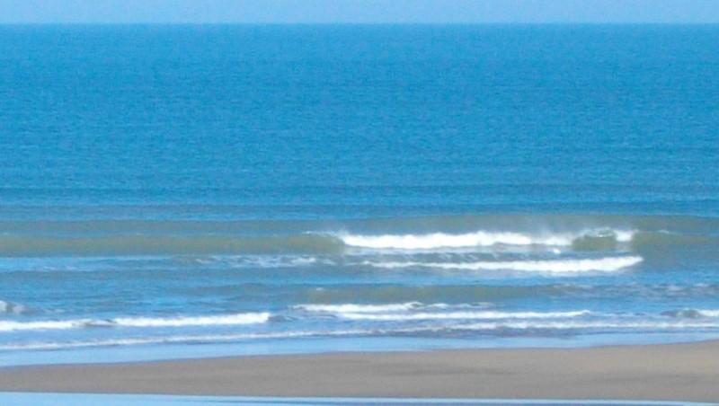 Surf report Grand Village - France (17) 2011-05-17 09:00:00