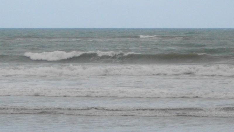 Surf report Grand Village - France (17) 2011-05-26 09:00:00