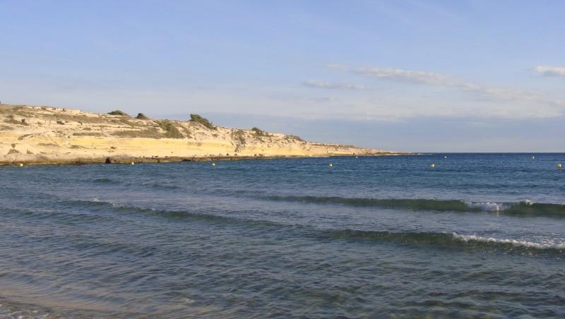 Surf report Plage du Verdon - France (13) 2011-06-18 20:10:00