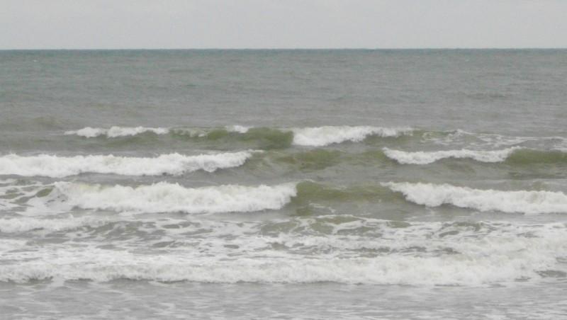 Surf report Vert Bois - France (17) 2011-06-22 09:00:00