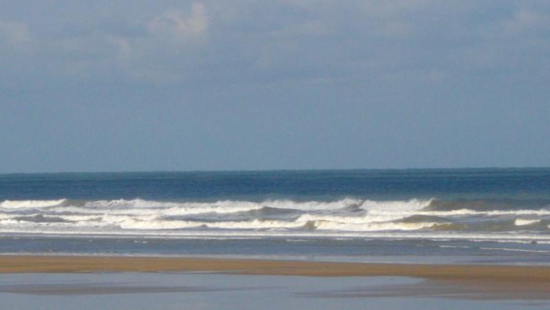 Surf report Grand Village - France (17) 2011-06-29 09:00:00