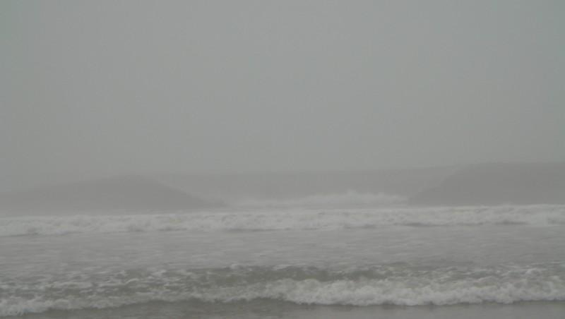 Surf report Grand Village - France (17) 2012-03-02 09:00:00