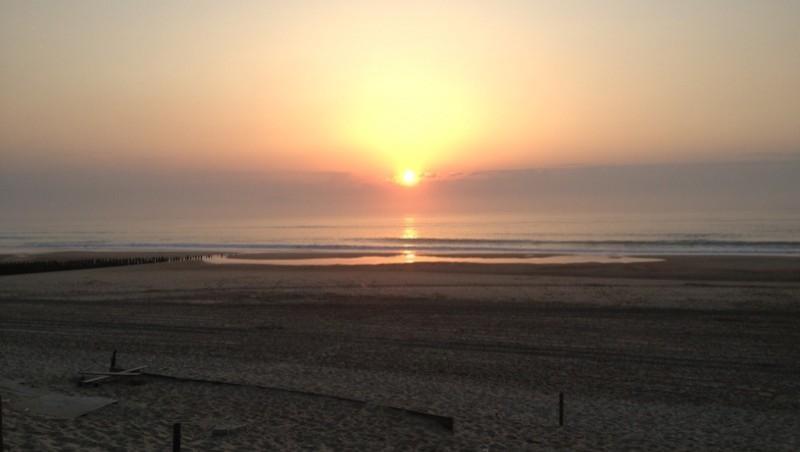 Surf report Seignosse - Le Penon - France (40) 2012-03-02 18:44:00