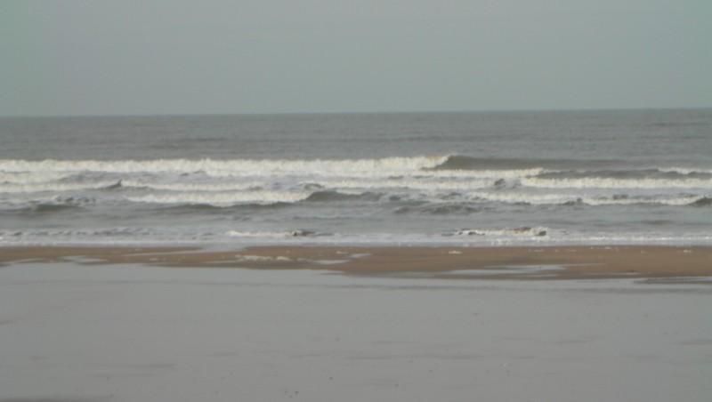 Surf report Grand Village - France (17) 2012-03-08 09:00:00