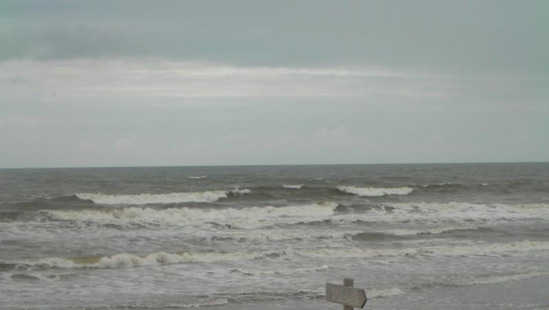 Surf report Grand Village - France (17) 2012-06-11 09:00:00
