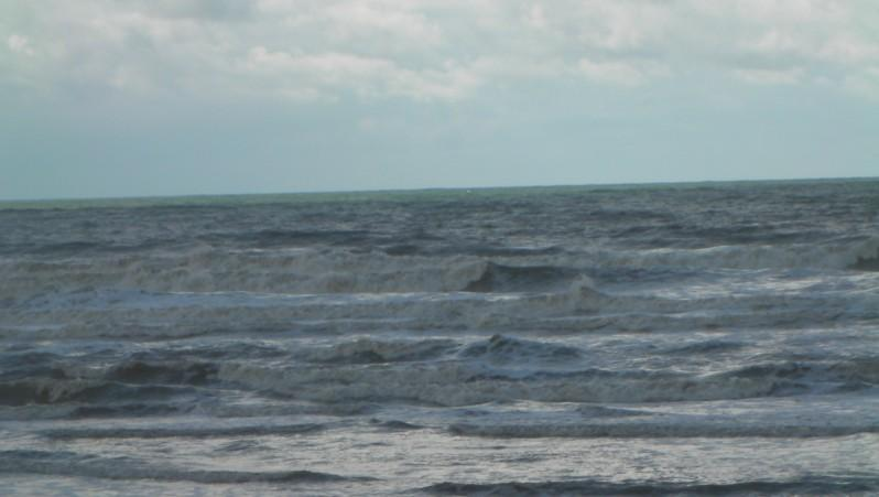 Surf report Grand Village - France (17) 2012-06-12 09:00:00