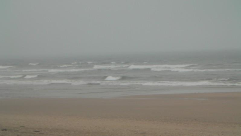 Surf report Grand Village - France (17) 2012-06-28 09:00:00