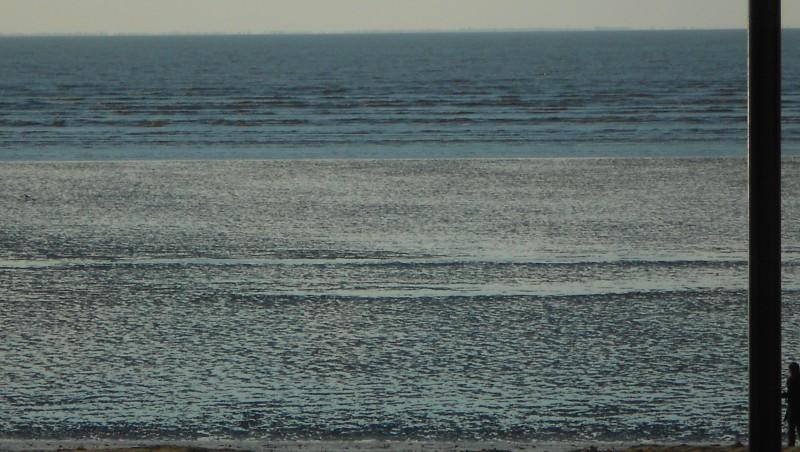 Surf report Châtelaillon-Plage - France (17) 2012-11-06 16:25:00