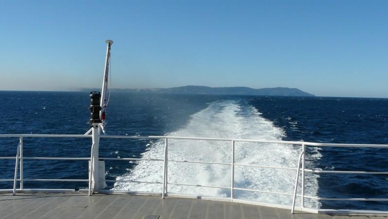 Wind report Dar Koch - Maroc (MA) 2013-02-07 12:00:00