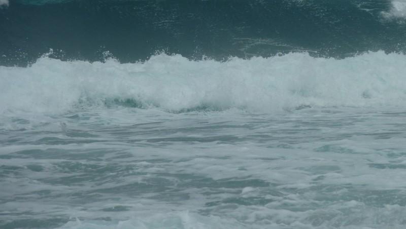 Wind report Flag Beach - Fuerteventura - Espagne (ES) 2013-05-03 12:00:00