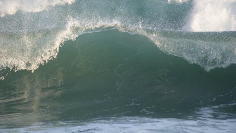 Surf report Vintimille - Italie (IT) 2013-05-29 20:00:00