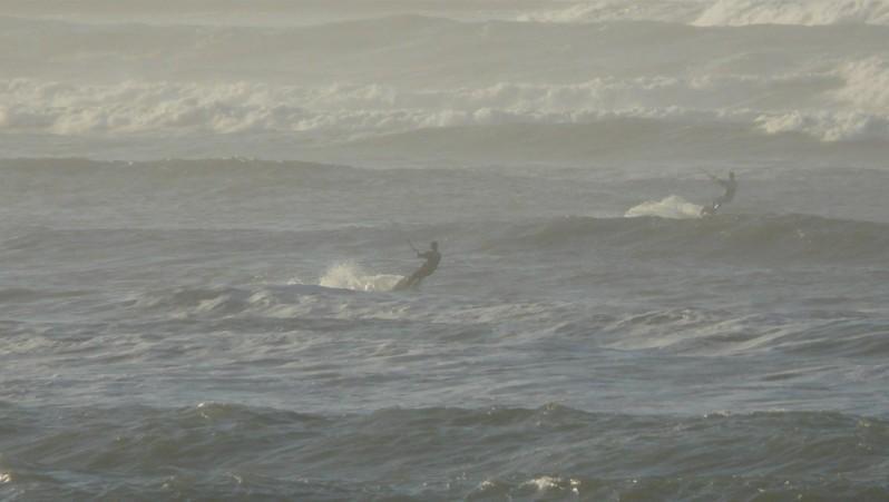 Wind report Dar Koch - Maroc (MA) 2013-11-09 15:00:00