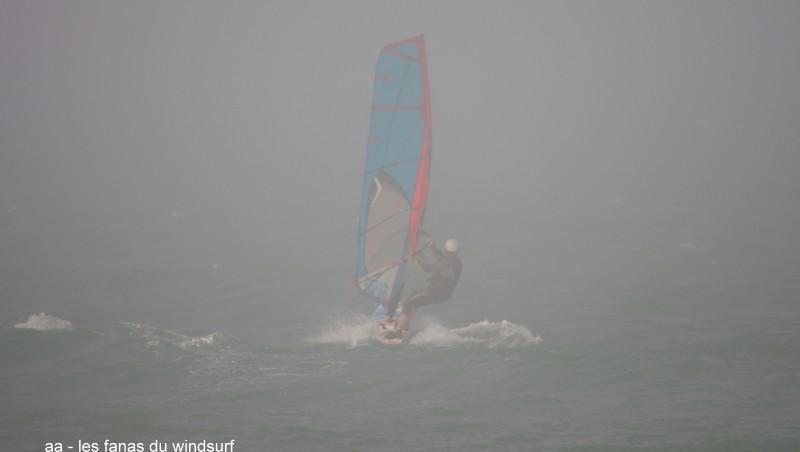 Wind report Saint-Cyprien - La Nord - France (66) 2014-06-07 12:00:00