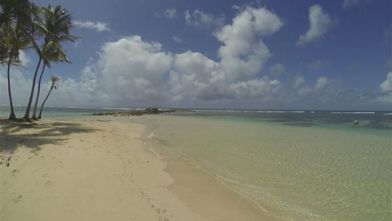 Wind report Bois  Jolan - Guadeloupe (GP) 2014-08-07 15:00:00