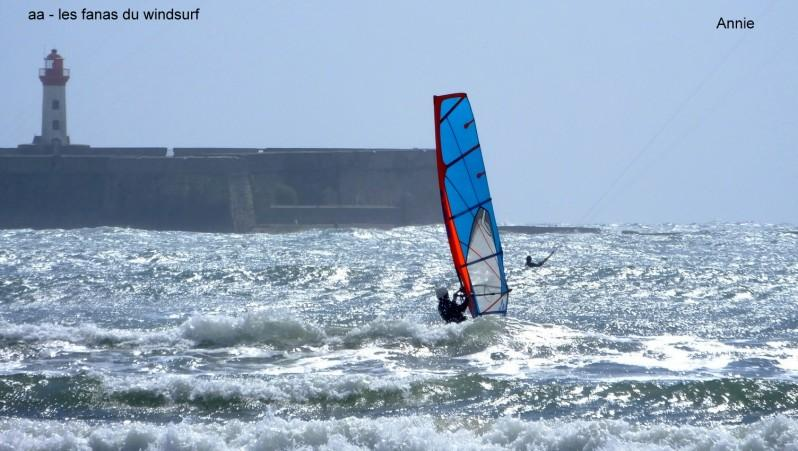 Wind report Cap-d'Agde - Plage Richelieu - France (34) 2014-09-18 12:00:00