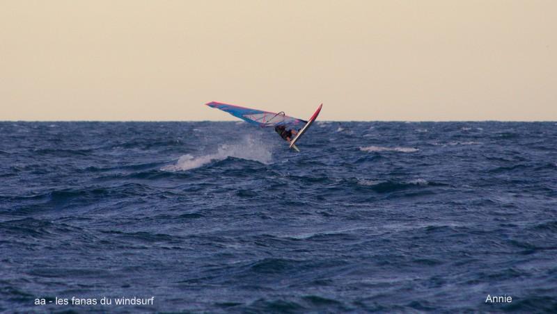 Wind report Saint-Cyprien - La Nord - France (66) 2014-10-11 12:00:00