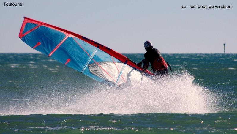 Wind report Port-la-Nouvelle - Vieille Nouvelle - France (11) 2014-10-24 12:00:00