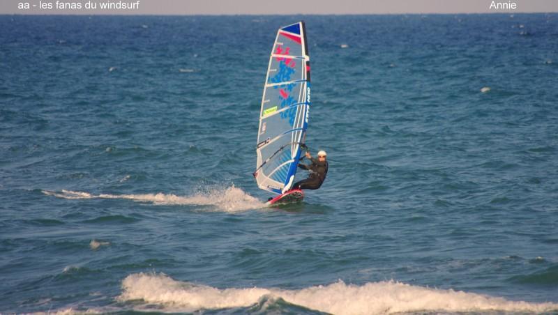 Wind report Saint-Cyprien - La Nord - France (66) 2014-10-29 12:00:00