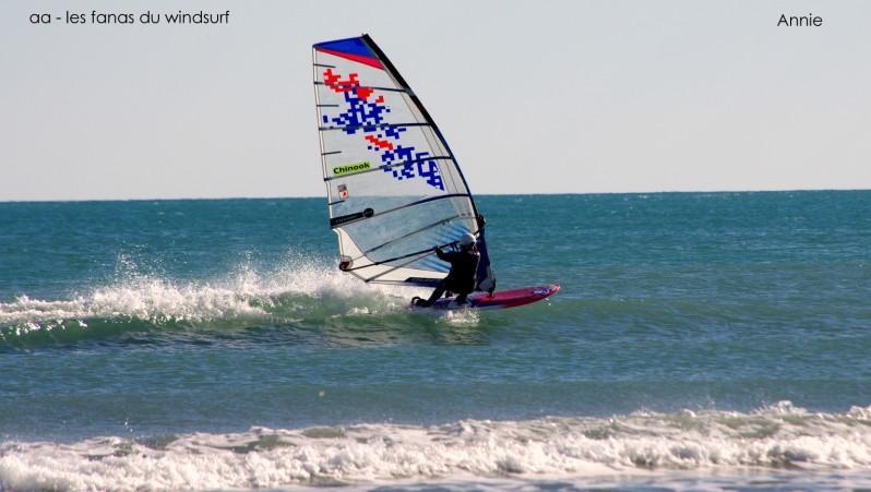Wind report Port-la-Nouvelle - France (11) 2014-11-12 12:00:00