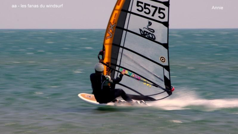 Wind report Port-la-Nouvelle - France (11) 2015-07-13 12:00:00