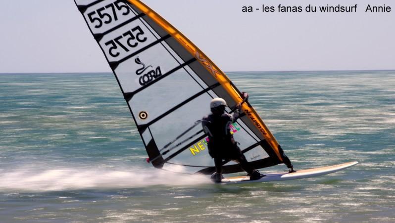 Wind report Port-la-Nouvelle - Vieille Nouvelle - France (11) 2015-07-28 12:00:00