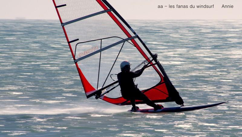 Wind report Port-la-Nouvelle - France (11) 2015-09-18 12:00:00