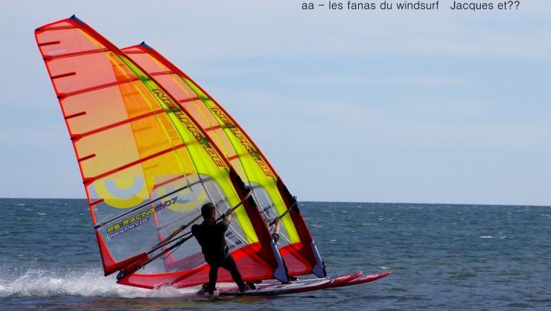 Wind report Port-la-Nouvelle - Vieille Nouvelle - France (11) 2015-10-08 12:00:00