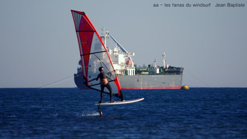 Wind report Port-la-Nouvelle - Plage Nord - France (11) 2015-11-17 18:00:00