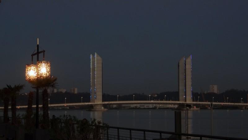 City report Bordeaux - France (33) 2015-12-22 18:00:00