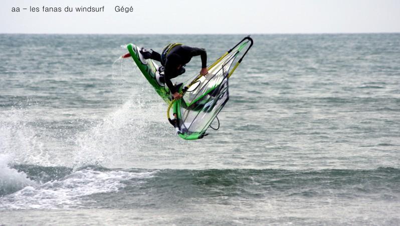 Wind report Port-la-Nouvelle - Plage Nord - France (11) 2016-01-04 17:00:00