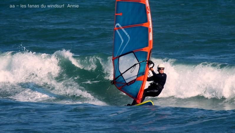 Wind report Saint-Cyprien - La Nord - France (66) 2016-10-15 18:00:00