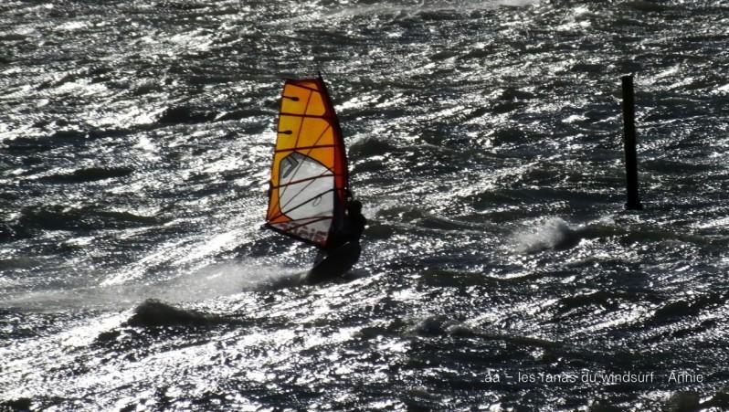 wind report Le Barcarès - Cap Coudalère  - France (66) 2017-01-10 18:00:00