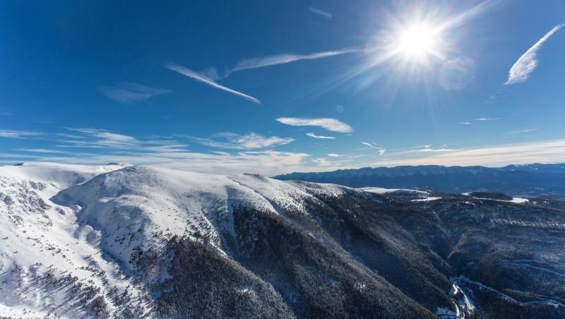 snow report AD, La Rabassa (AD) posté par rouss