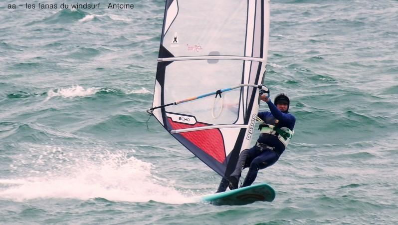 Wind report Saint-Cyprien - La Nord - France (66) 2017-05-05 19:00:00
