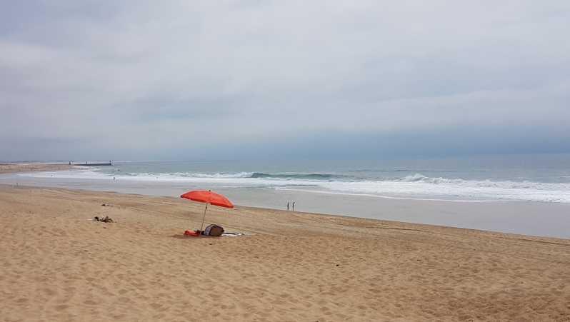 Surf report Hossegor - La Gravière - France (40) 2017-06-02 16:00:00