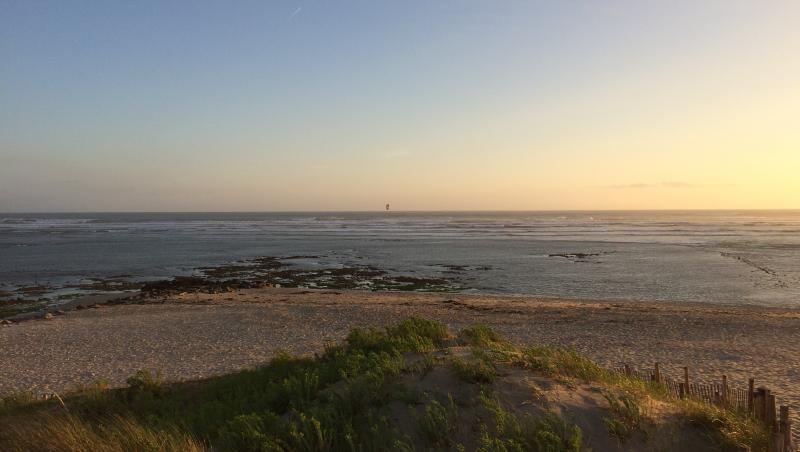 Wind report Grignon - France (17) 2017-06-11 17:00:00