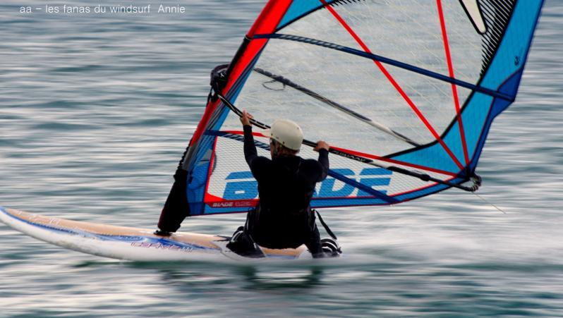 Wind report Leucate - Les Coussoules - France (11) 2017-09-25 18:00:00