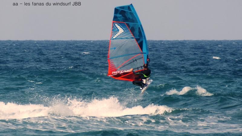 Wind report Saint-Cyprien - La Nord - France (66) 2017-11-01 17:00:00