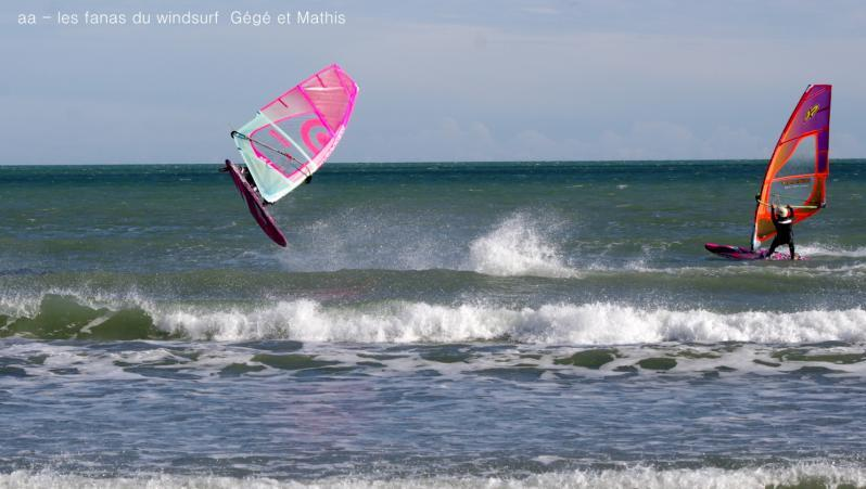 Wind report Port-la-Nouvelle - Plage Nord - France (11) 2018-11-02 18:00:00