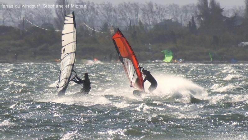 wind report Le Barcarès - Cap Coudalère  - France (66) 2018-12-08 17:00:00
