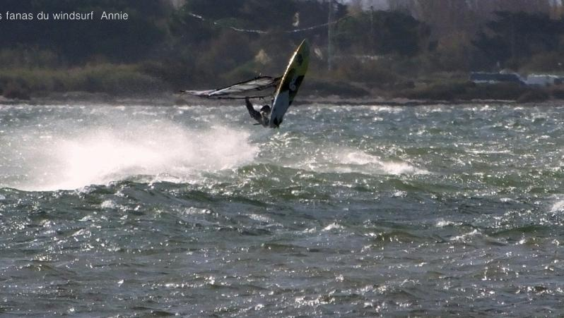 wind report Le Barcarès - Cap Coudalère  - France (66) 2018-12-09 17:00:00