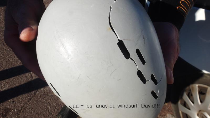 wind report Le Barcarès - Cap Coudalère  - France (66) 2018-12-29 17:00:00
