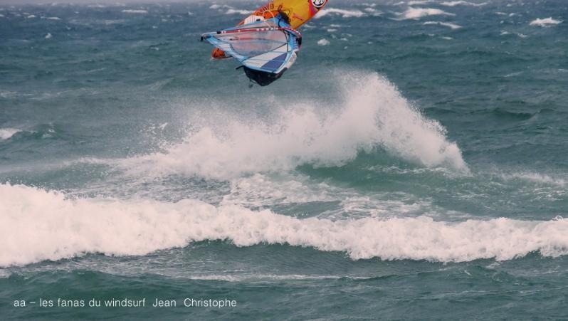 Wind report Saint-Cyprien - La Nord - France (66) 2019-03-06 18:00:00