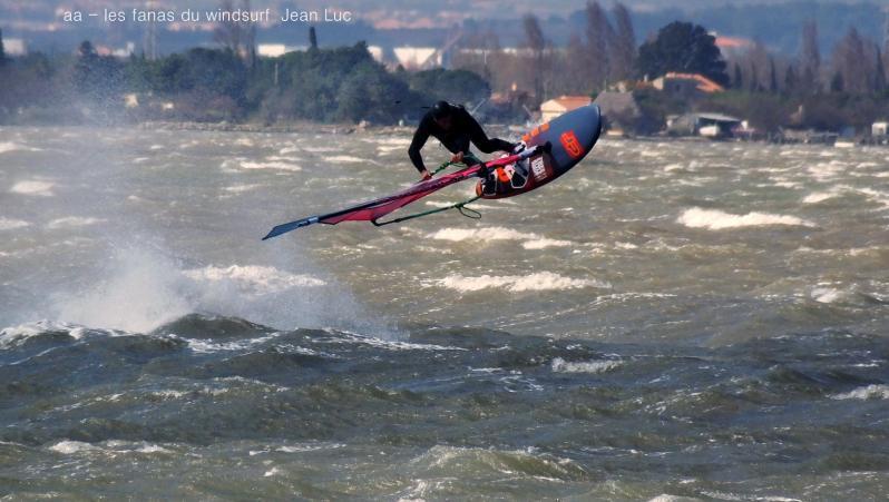 wind report Le Barcarès - Cap Coudalère  - France (66) 2019-03-13 18:00:00