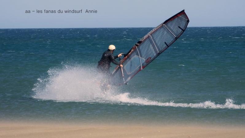 Wind report Leucate - Les Coussoules - France (11) 2020-03-13 18:00:00