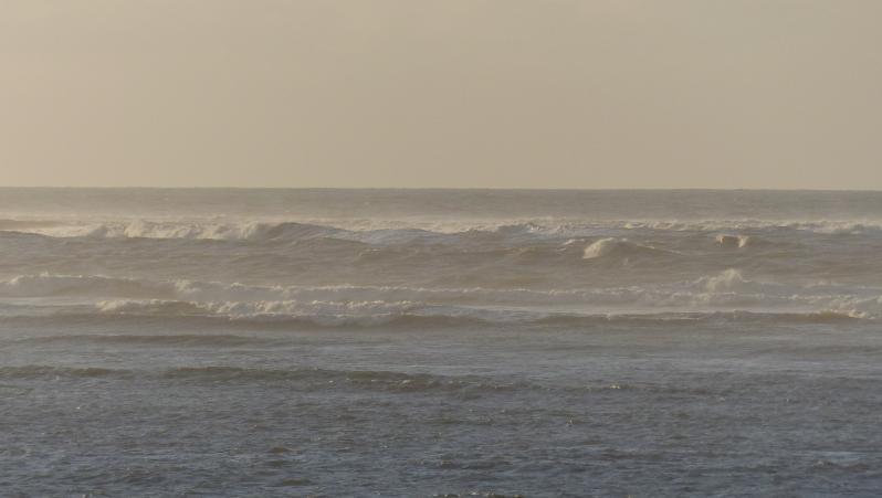 Wind report Dar Koch - Maroc (MA) 2020-03-06 15:00:00