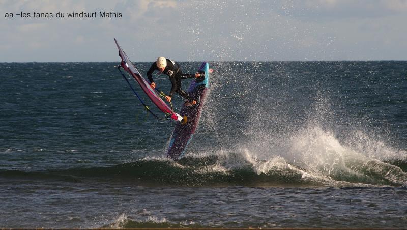 Wind report Leucate - Les Coussoules - France (11) 2020-12-06 17:00:00