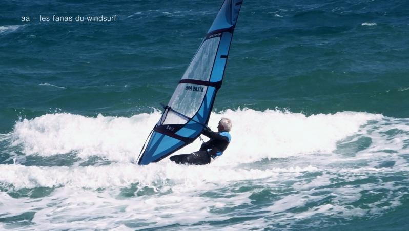 Wind report Saint-Cyprien - La Nord - France (66) 2021-04-01 19:00:00