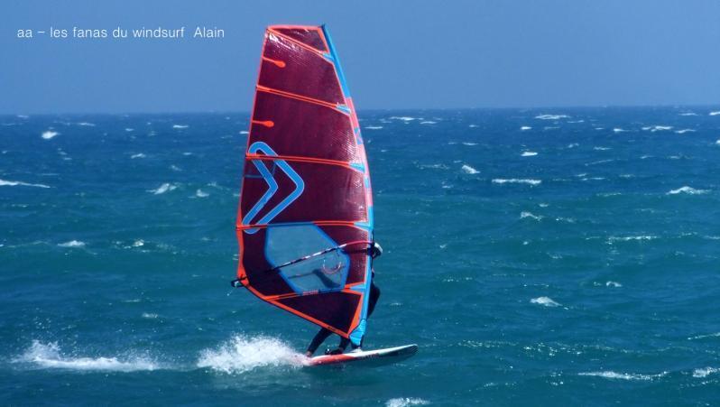 Wind report Saint-Cyprien - La Nord - France (66) 2021-06-03 18:00:00